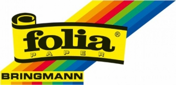 Folia 951 - Laternen - Bastel - Set 37 teilig -