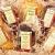 Heidelbeeren Trockenfrüchte, Blaubeeren, 100% naturbelassen, für Joghurt & Quarkspeisen, zum Naschen & ins Müsli, 100g -